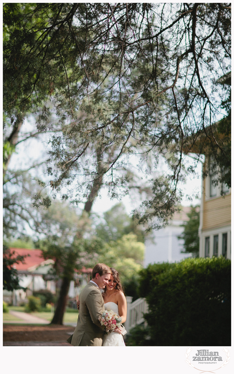vintage mckinney flour mill wedding_029