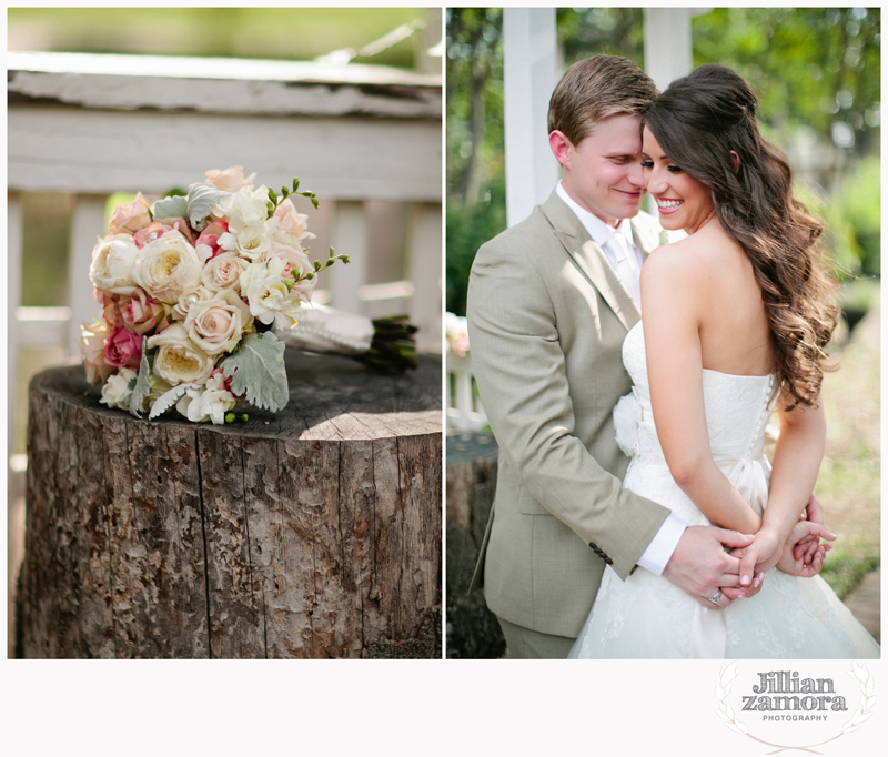 vintage mckinney flour mill wedding_030