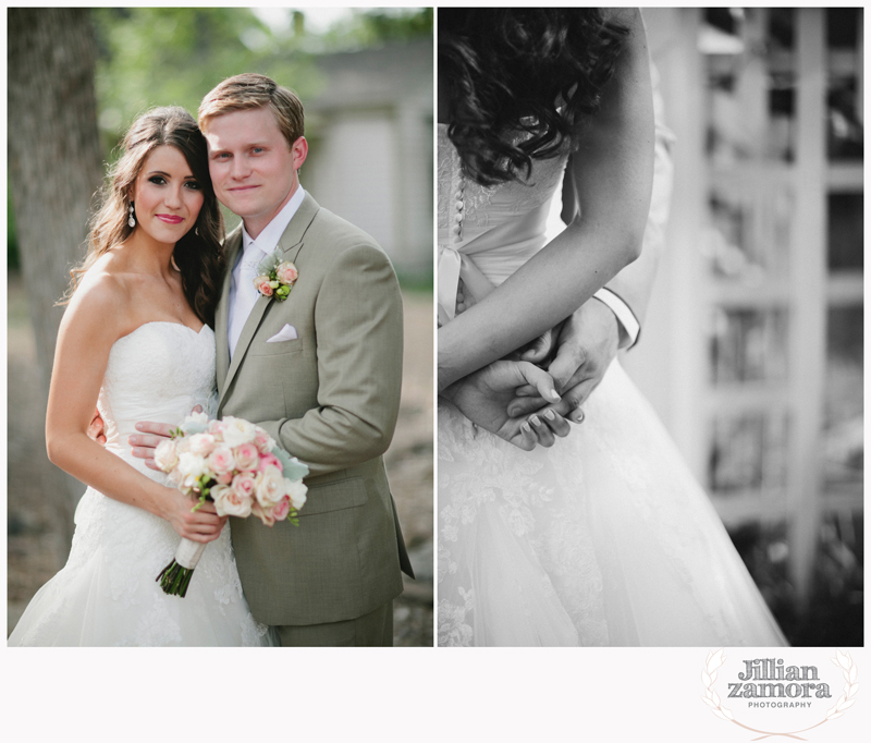 vintage mckinney flour mill wedding_031
