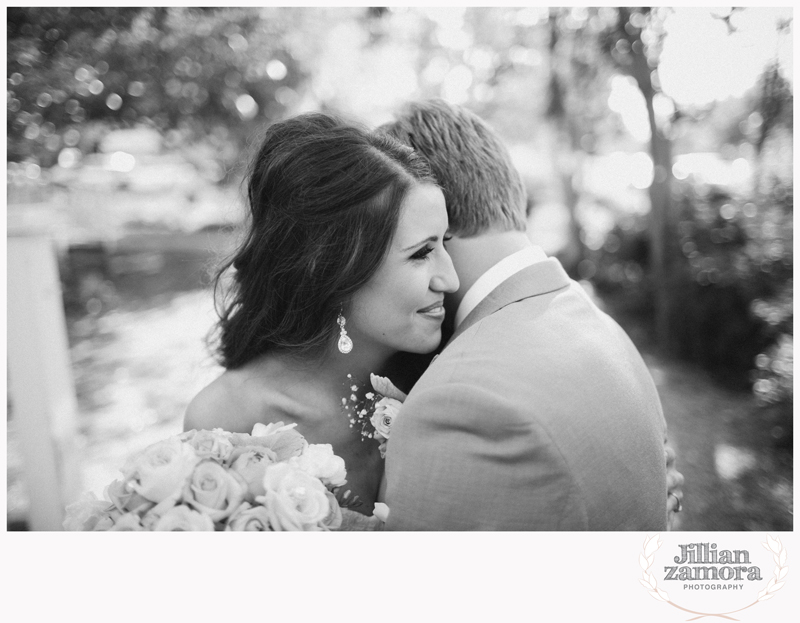 vintage mckinney flour mill wedding_032