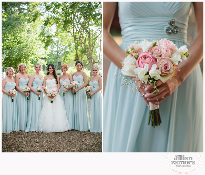 vintage mckinney flour mill wedding_037