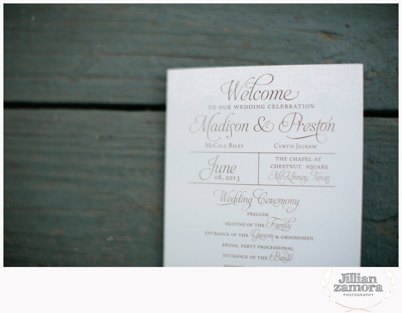 vintage mckinney flour mill wedding_042