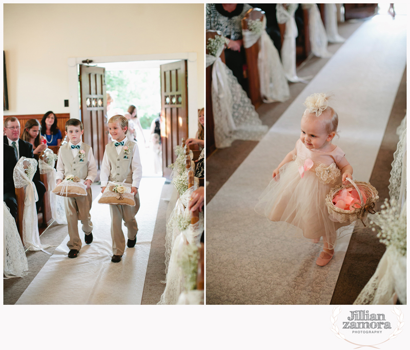 vintage mckinney flour mill wedding_043