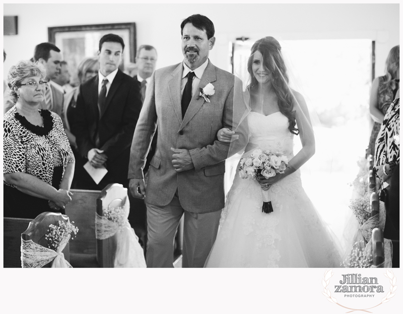 vintage mckinney flour mill wedding_047