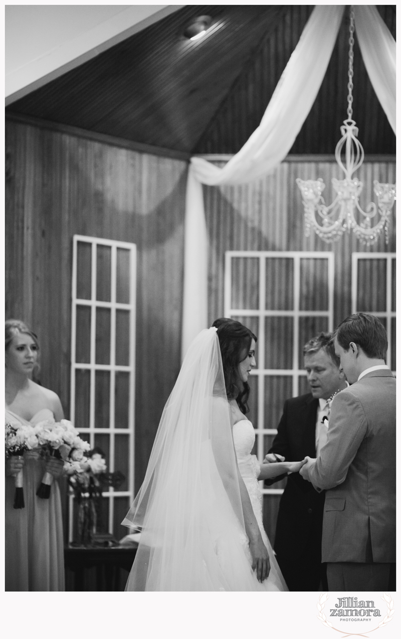 vintage mckinney flour mill wedding_057
