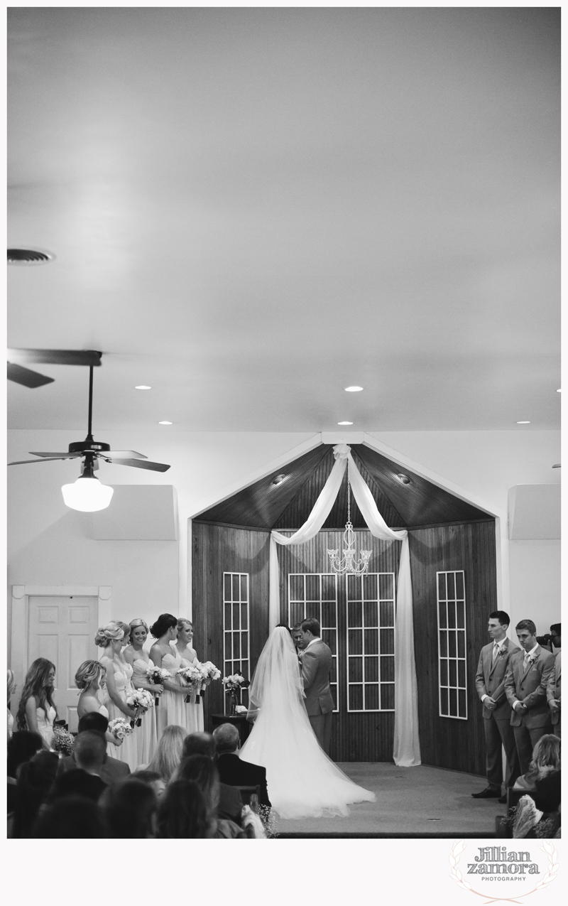 vintage mckinney flour mill wedding_059