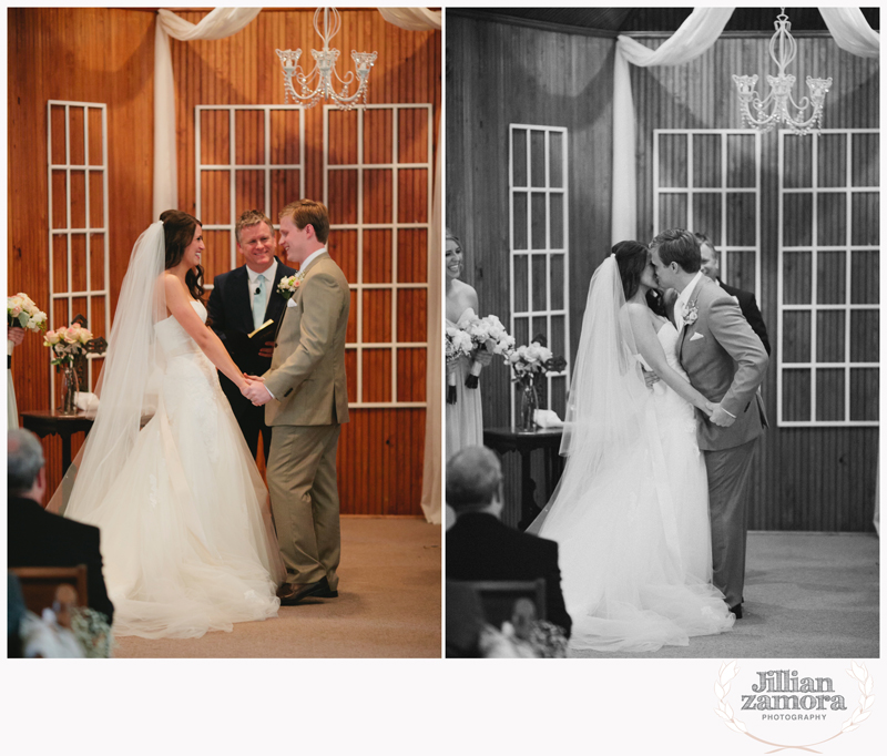 vintage mckinney flour mill wedding_061