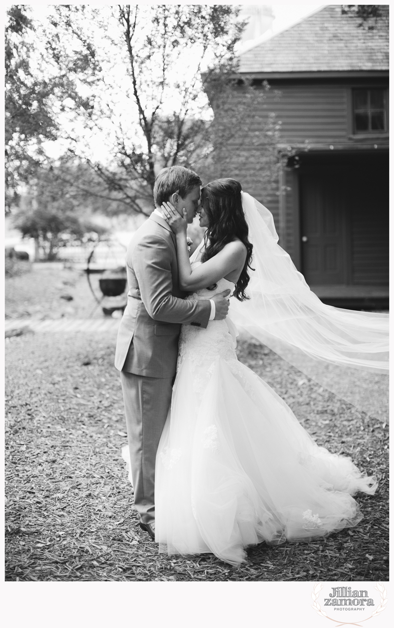 vintage mckinney flour mill wedding_066