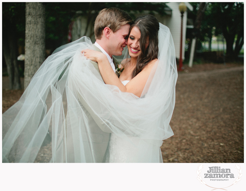 vintage mckinney flour mill wedding_067