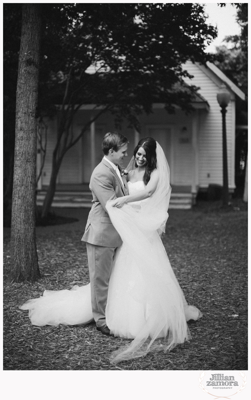 vintage mckinney flour mill wedding_068