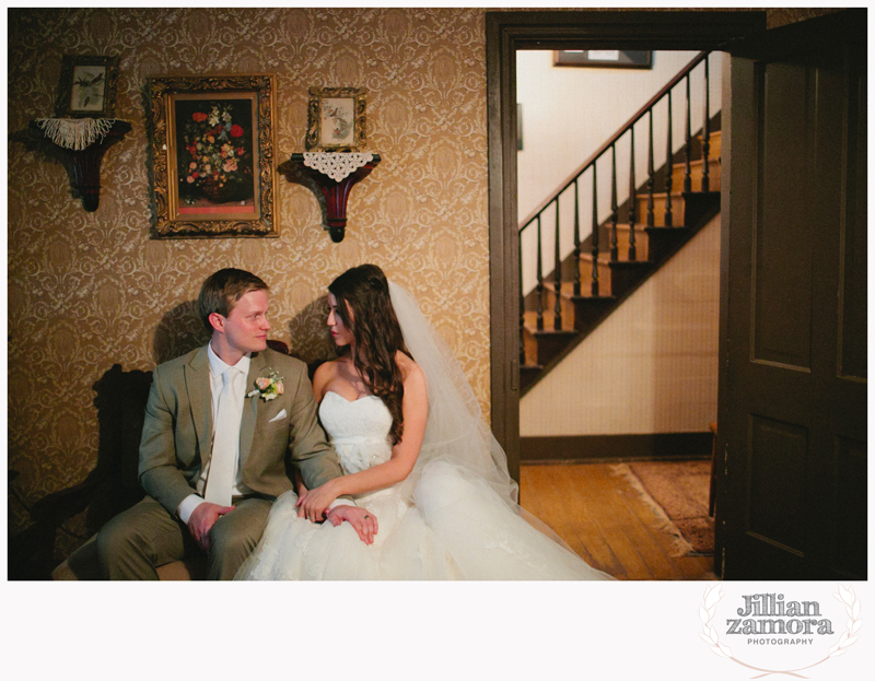 vintage mckinney flour mill wedding_070