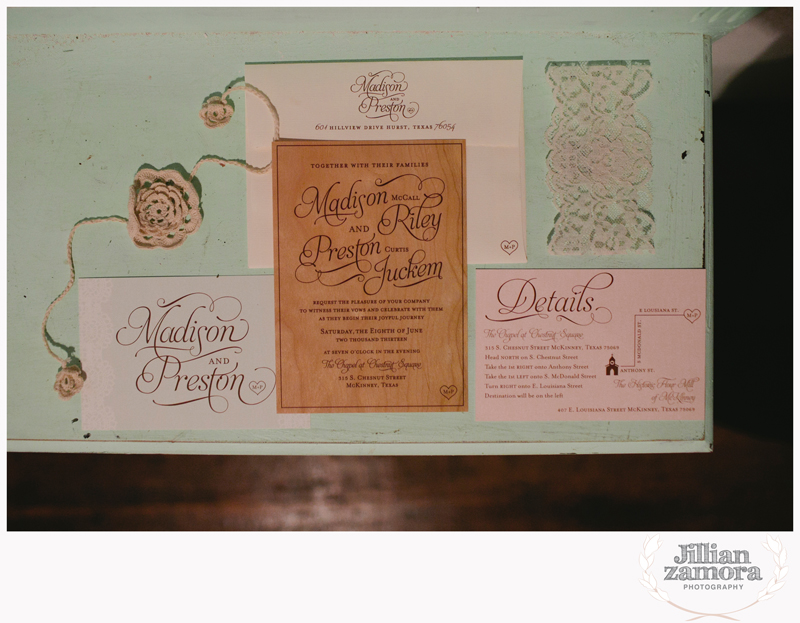 vintage mckinney flour mill wedding_073