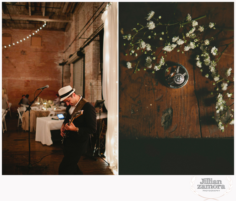 vintage mckinney flour mill wedding_075