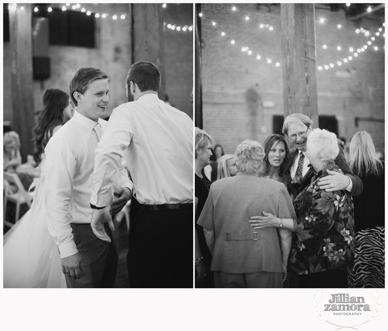 vintage mckinney flour mill wedding_081
