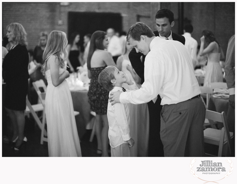 vintage mckinney flour mill wedding_083