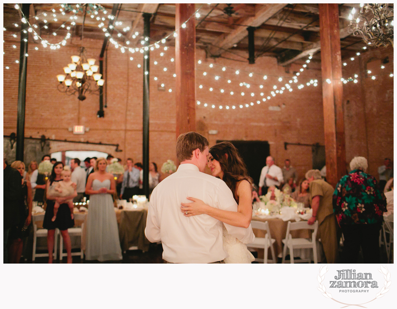 vintage mckinney flour mill wedding_084