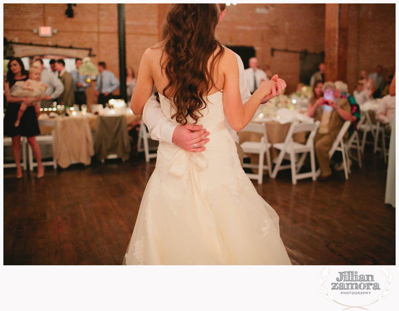 vintage mckinney flour mill wedding_085