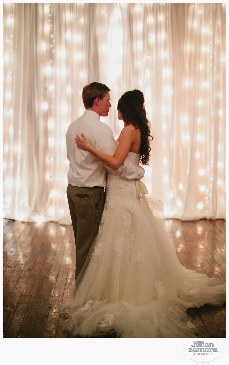 vintage mckinney flour mill wedding_086