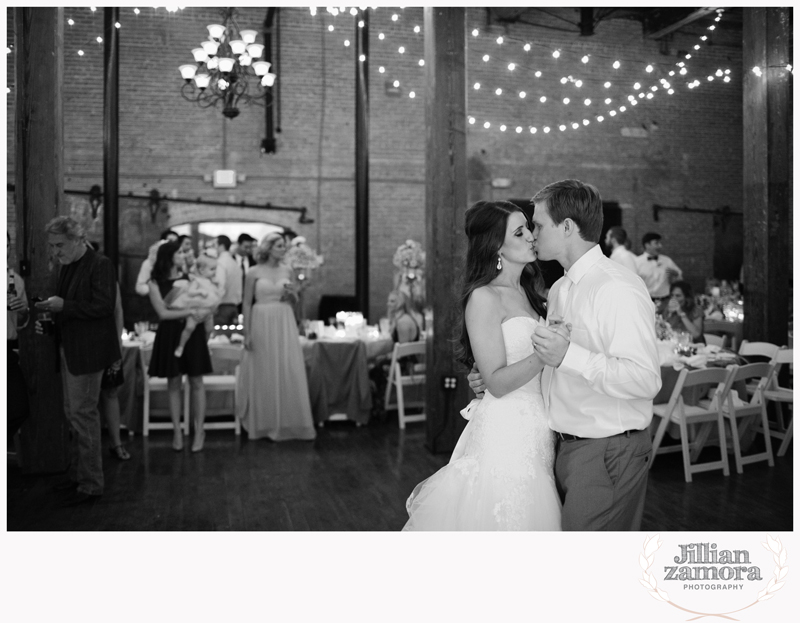 vintage mckinney flour mill wedding_088
