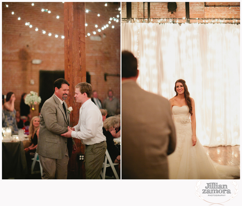 vintage mckinney flour mill wedding_089