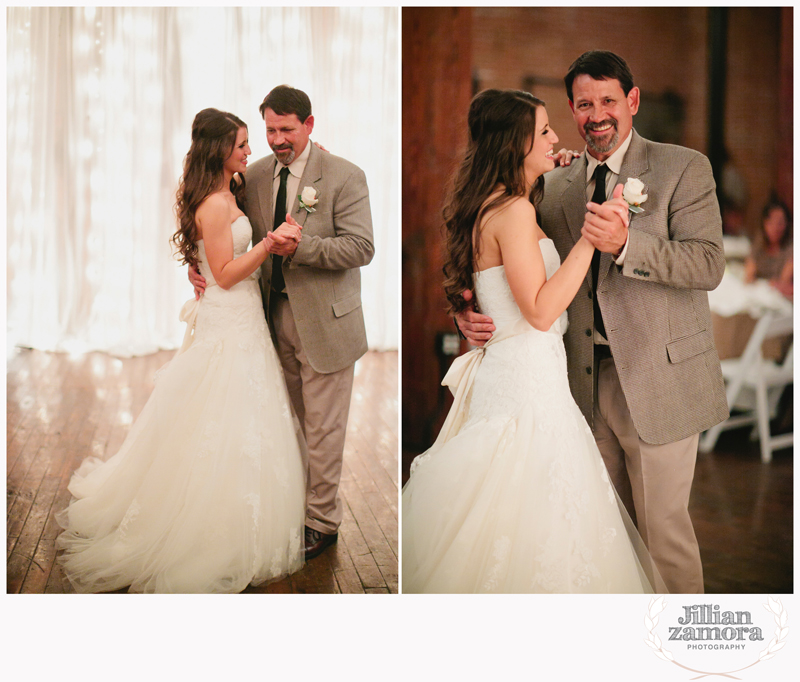 vintage mckinney flour mill wedding_091