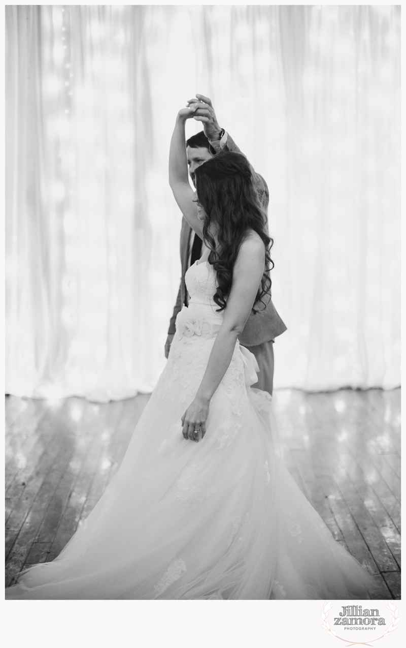 vintage mckinney flour mill wedding_092