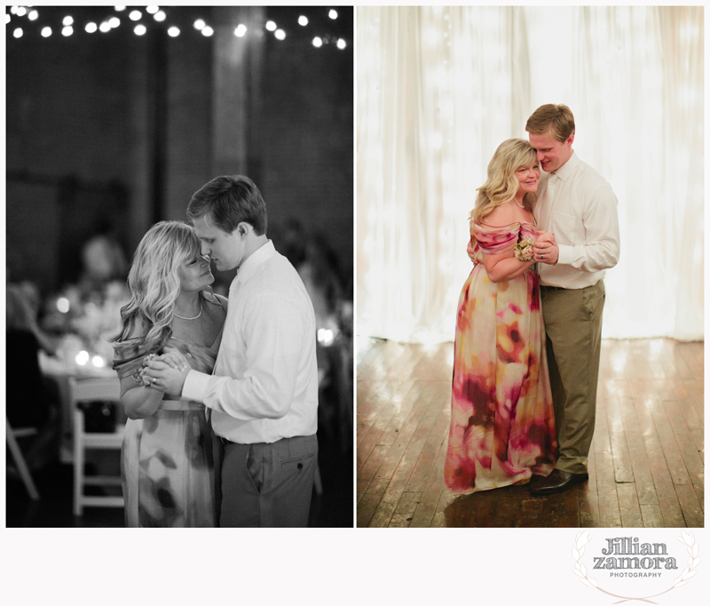 vintage mckinney flour mill wedding_094