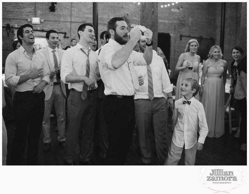 vintage mckinney flour mill wedding_105