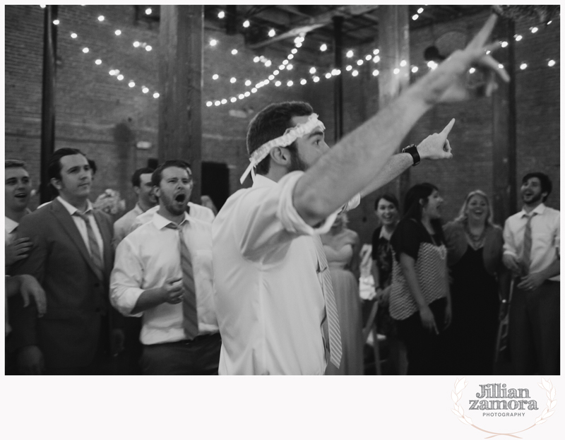 vintage mckinney flour mill wedding_106