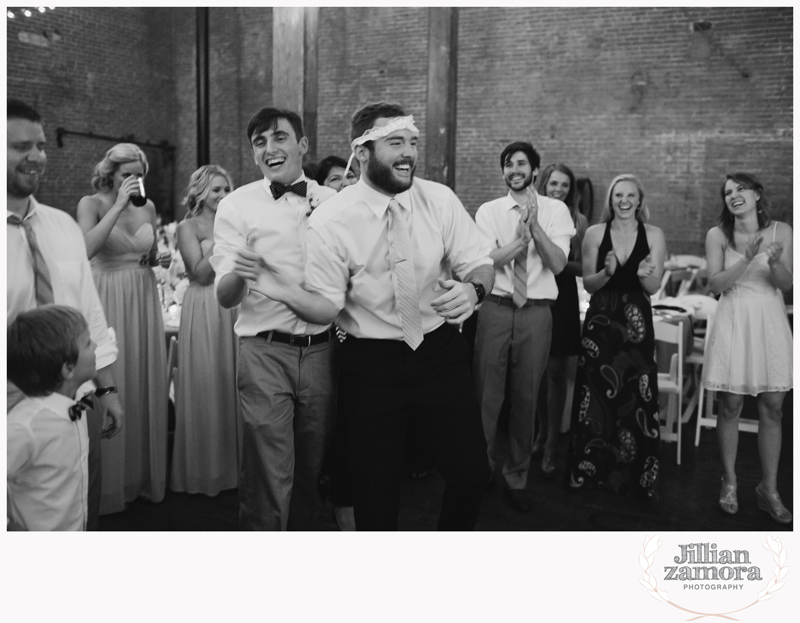 vintage mckinney flour mill wedding_108