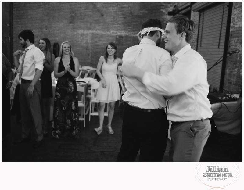 vintage mckinney flour mill wedding_109
