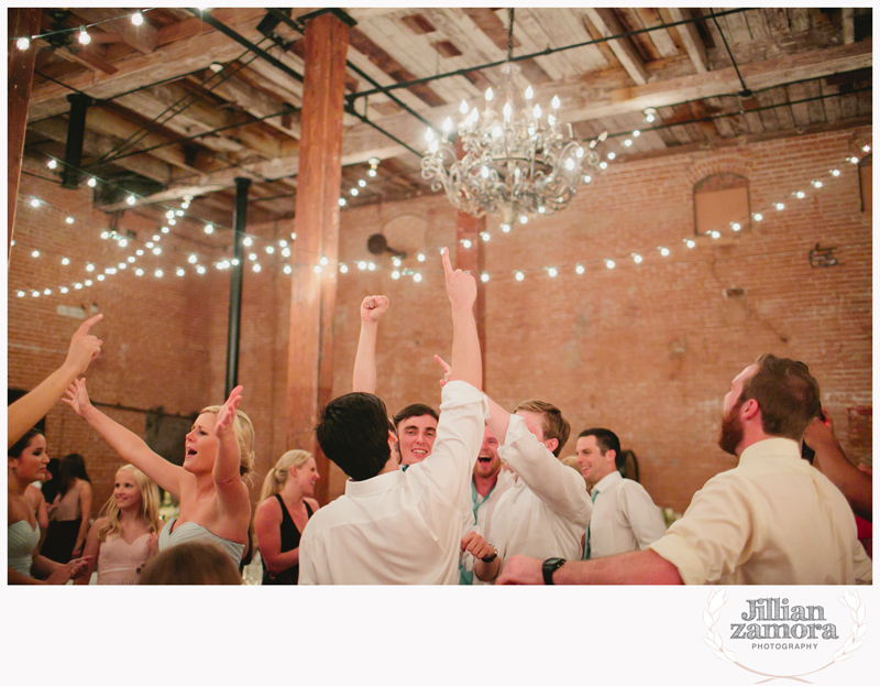 vintage mckinney flour mill wedding_118