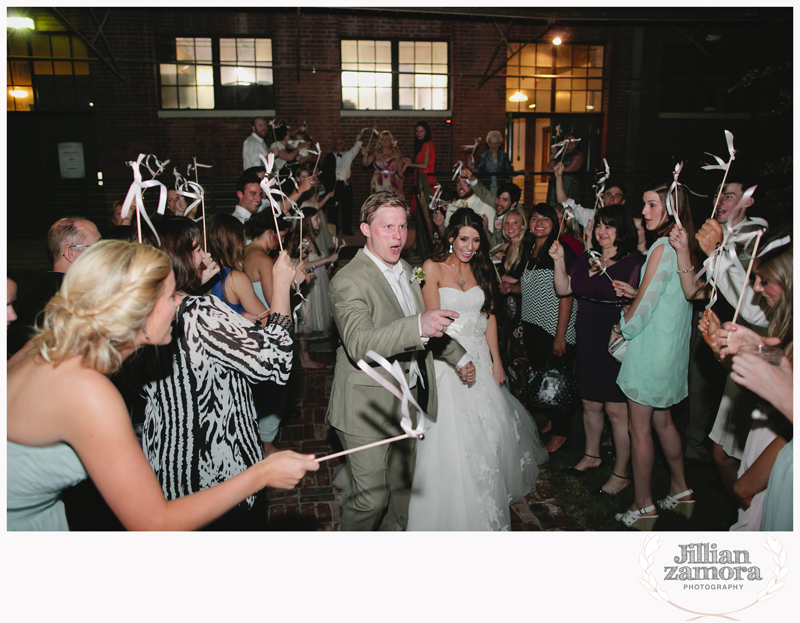 vintage mckinney flour mill wedding_122