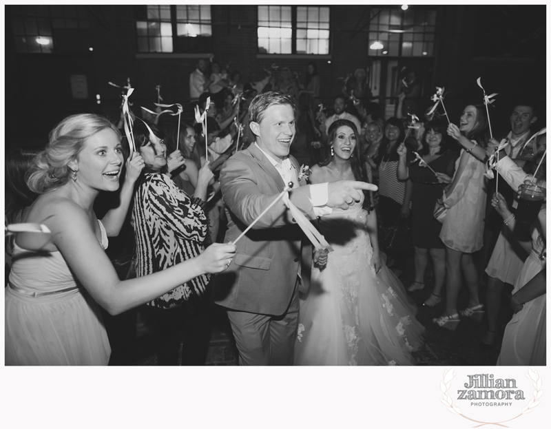 vintage mckinney flour mill wedding_123