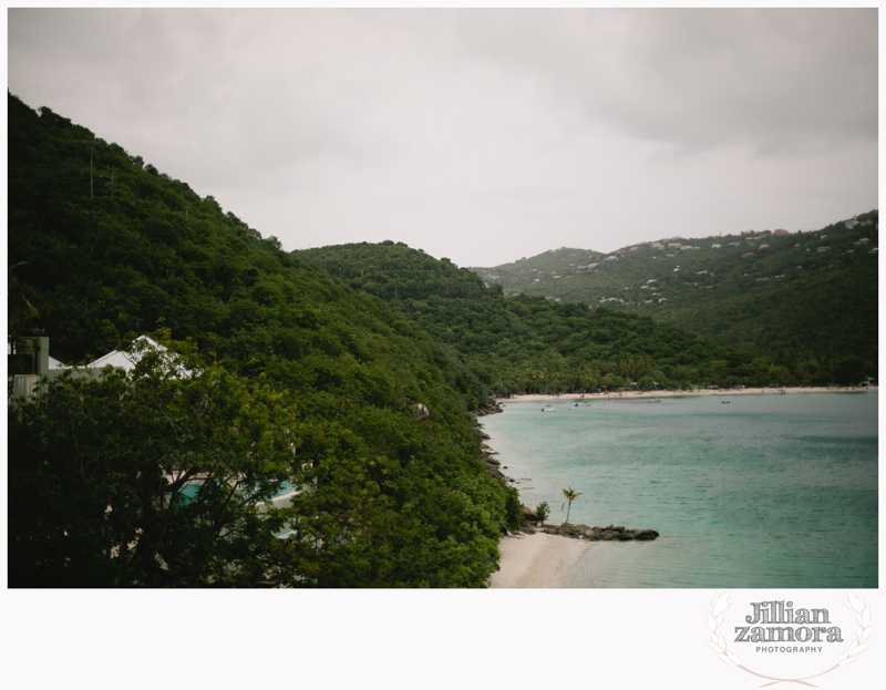saint thomas destination wedding photography 001