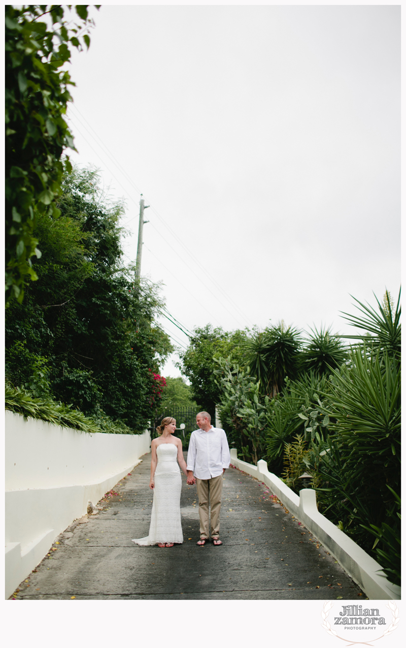 saint thomas destination wedding photography 029