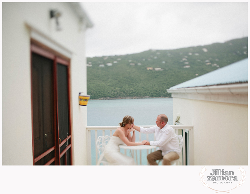 saint thomas destination wedding photography 030