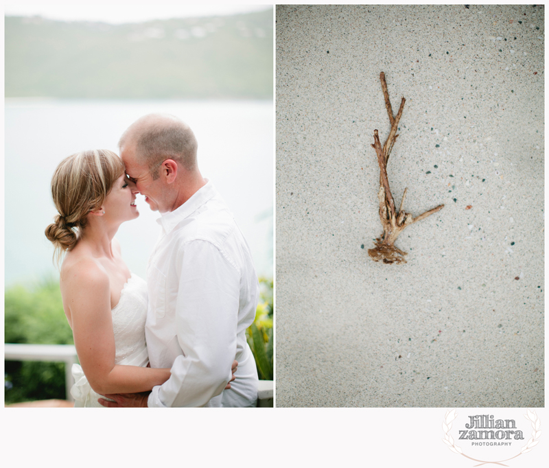 saint thomas destination wedding photography 031ab