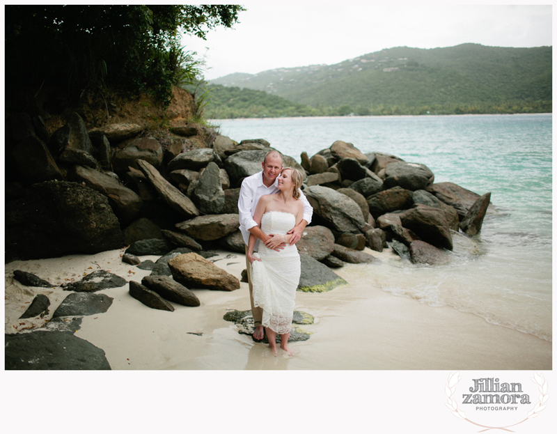 saint thomas destination wedding photography 035