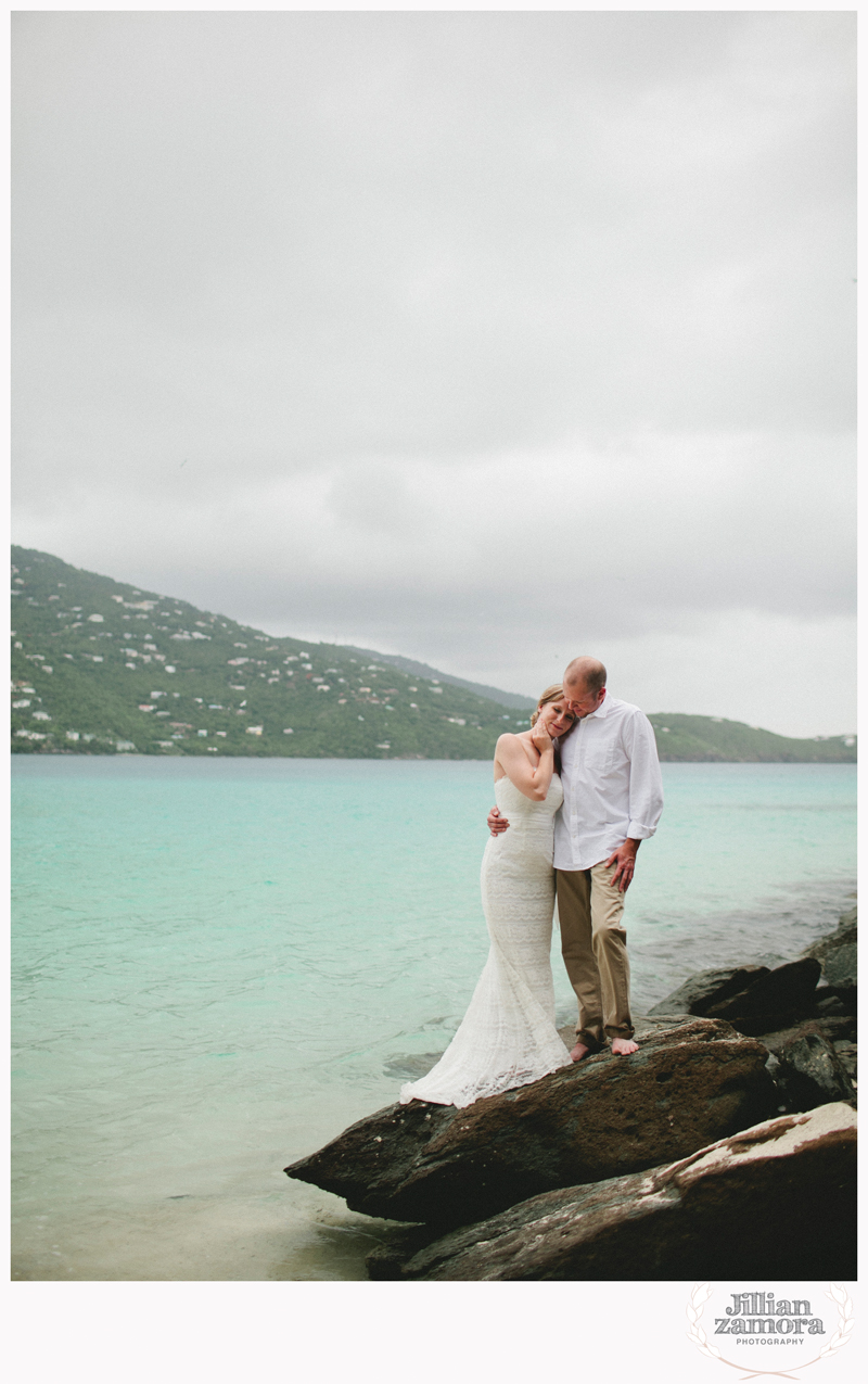 saint thomas destination wedding photography 037