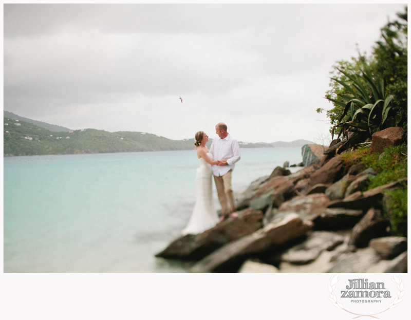 saint thomas destination wedding photography 038