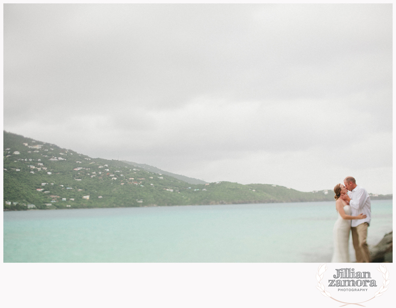 saint thomas destination wedding photography 039