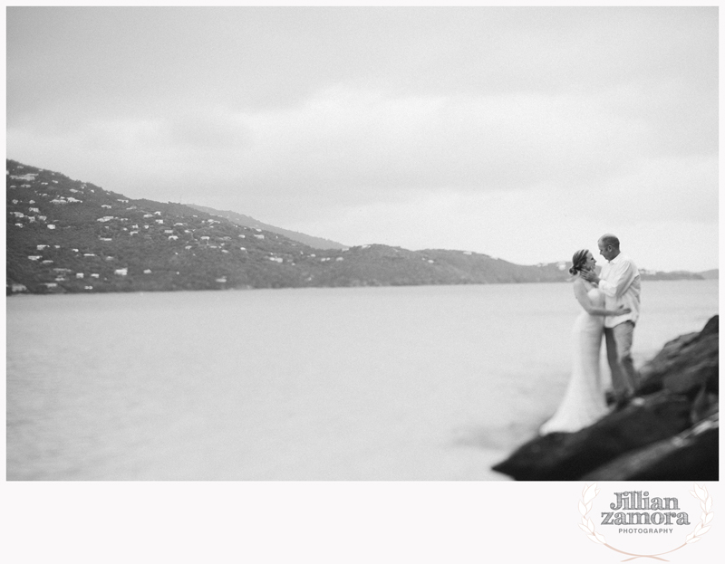 saint thomas destination wedding photography 040