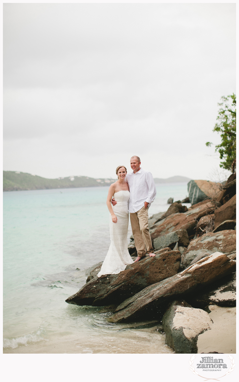 saint thomas destination wedding photography 041