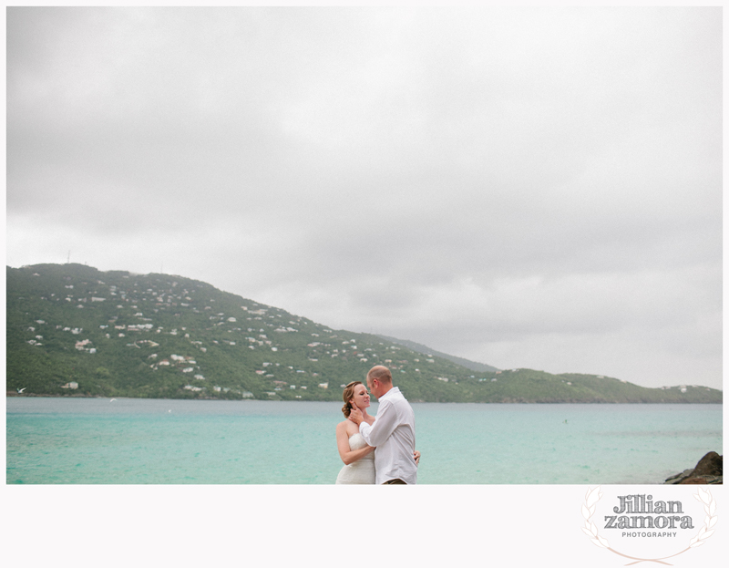 saint thomas destination wedding photography 043