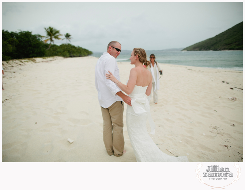 saint thomas destination wedding photography 065