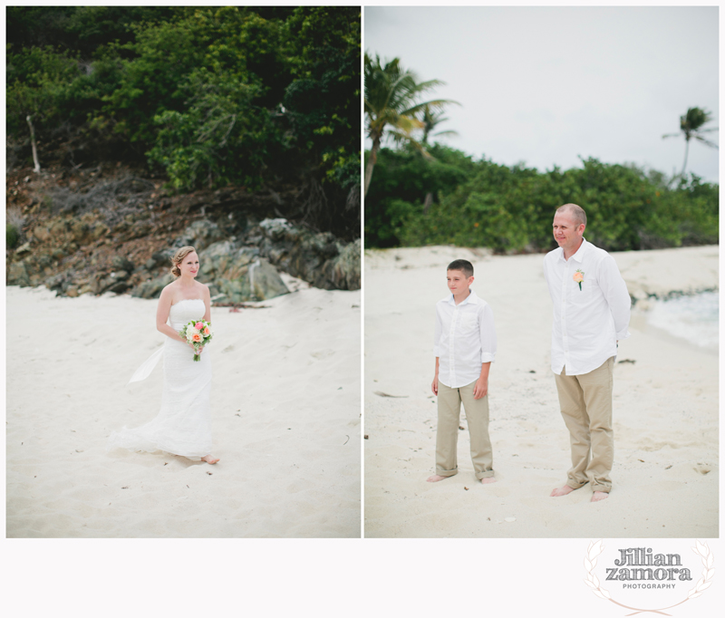 saint thomas destination wedding photography 067ab