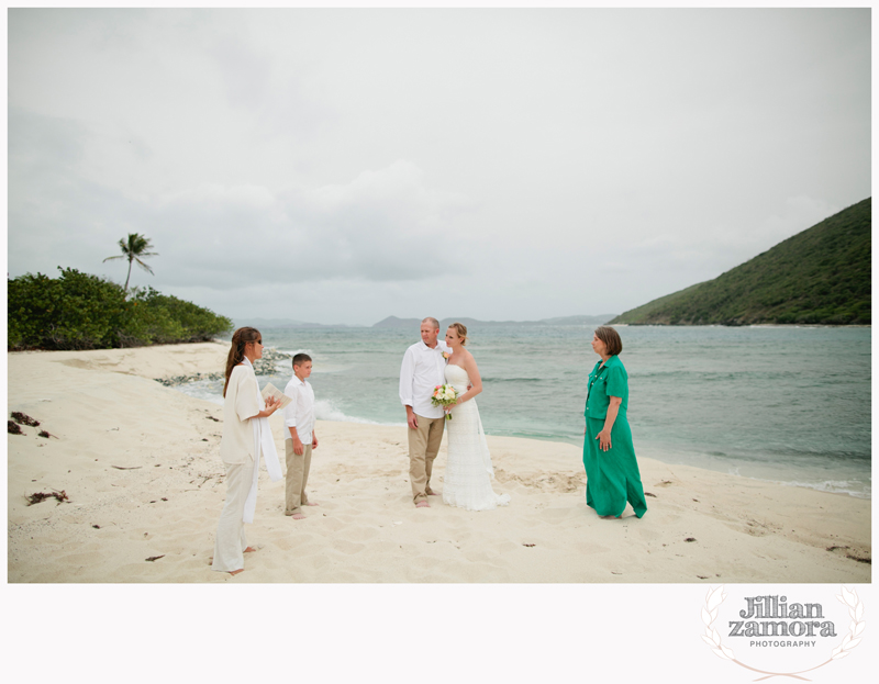 saint thomas destination wedding photography 069