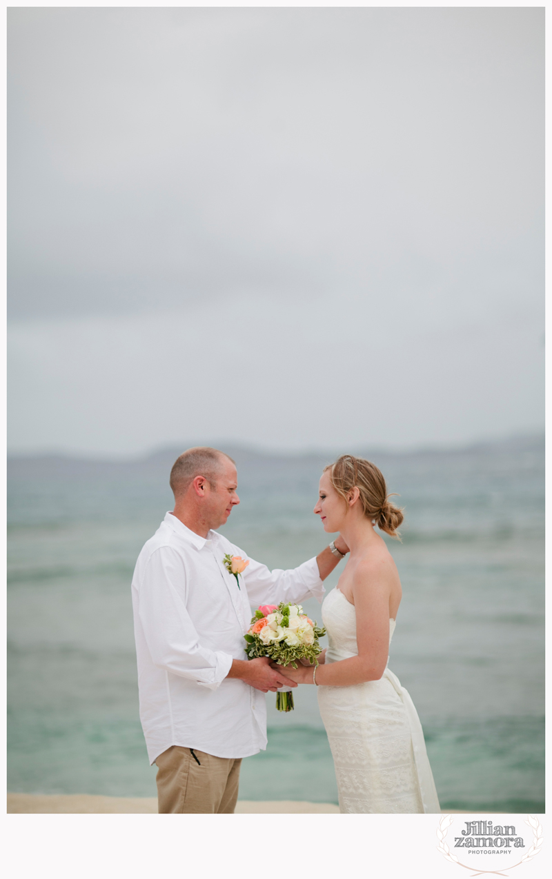 saint thomas destination wedding photography 072