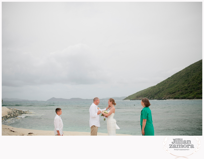 saint thomas destination wedding photography 073